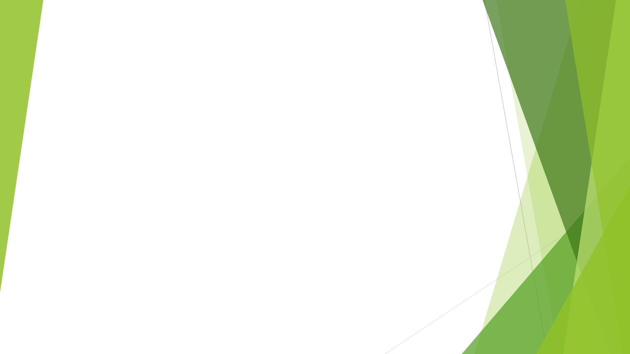 fondo mantenimiento pagina web or brainware decision tools